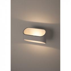 Светильник WL1 WH  ЭРА Декоративная подсветка светодиодная ЭРА 3Вт IP 20 белый