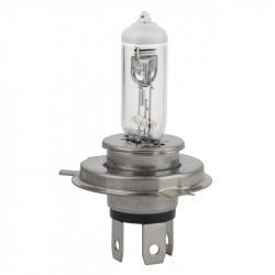 ЭРА Автолампа   H4 12V 55W +50% P43t BL (лампа головного света) (10/100/1200)