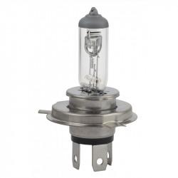 ЭРА Автолампа   Н4 12V 55W P43t BL  (лампа головного света) (10/100/1200)