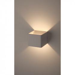 WL3 WH Подсветка ЭРА Декоративная подсветка светодиодная 6Вт IP 20 белый (20/600)