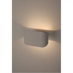 WL6 WH Подсветка ЭРА Декоративная подсветка светодиодная 3Вт IP 20 белый (20/400)