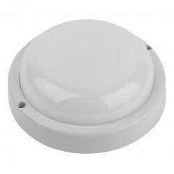 SPB-201-1-65К-015 ЭРА Cветильник светодиодный IP65 15Вт 1425Лм 6500К СВЧ датчик движения (40/480)
