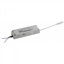 LED-LP-5/6 (D1) ЭРА LED-драйвер (50/2000)