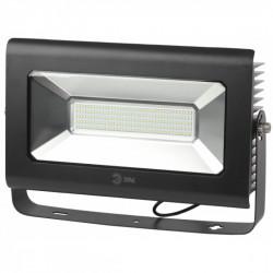 LPR-150-6500K-M SMD PRO NEW ЭРА Прожектор светодиодный уличный 150Вт 13500Лм 6500K 486х270 (2/24)