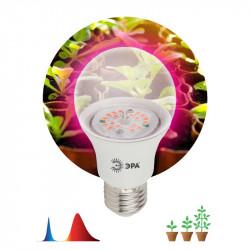ЭРА Лампа красно-синего спектра FITO-12W-RB-E27-K (12/36/1728)