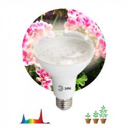 ЭРА Лампа полного спектра FITO-15W-Ra90-E27 (20/640)