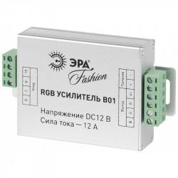 ЭРА Усилитель сигнала RGBpower-12-B01 (80/1440)