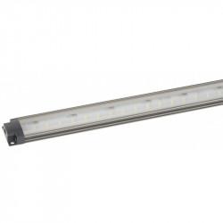 ЭРА Модульный светильник LM-5-840-C3-addl (20/320)