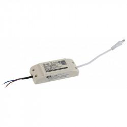 LED-LP-5/6 [0.98X] ЭРА LED-драйвер для SPL-5/6/7/9 premium. (50/2800)